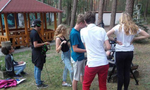 Filmcamp1