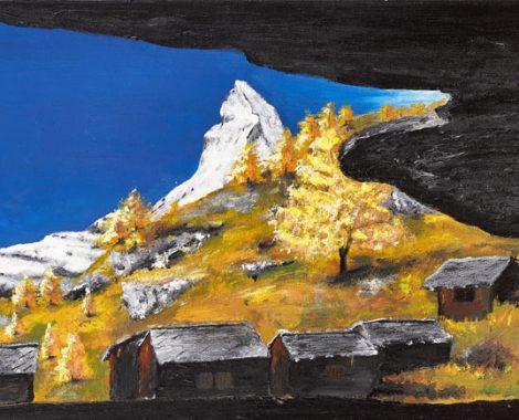 Matterhorn-Noemi-Solombrino-gemaltes-Bild-web